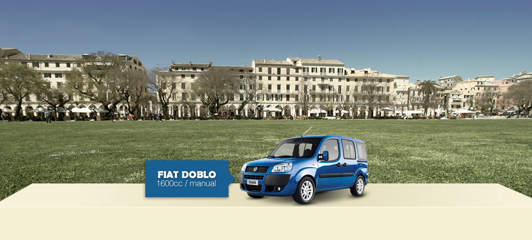 fiat-doblo-home-slider1