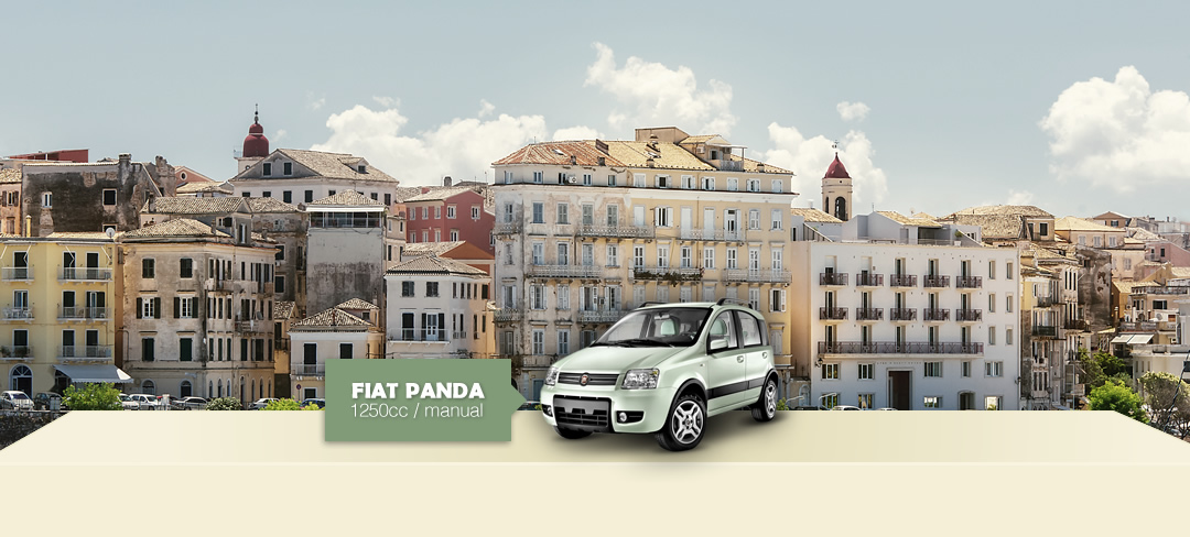 fiat-panda-home-slider