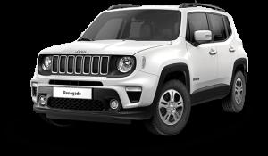 jeep_renegate.fw